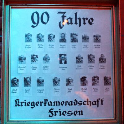90-Jahre-Kriegskameradschaft-Friesen-IMG_3087