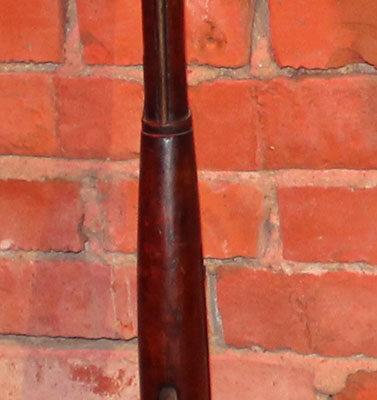 Gewehr-1-russisches-Gewehr-dekorationswaffe-IMG_2978
