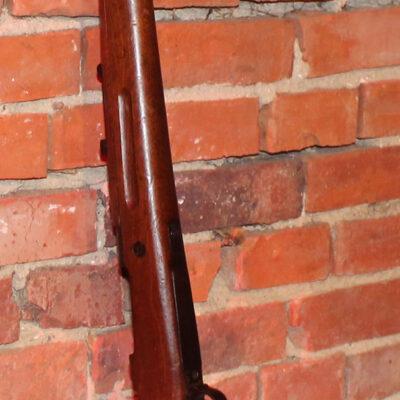 Gewehr-2-deutsches-Gewehr