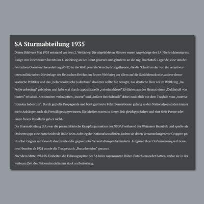 SA-Sturmabteilung-1