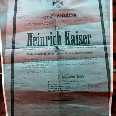 Todesanzeige-Heinrich-Kaiser-IMG_3071