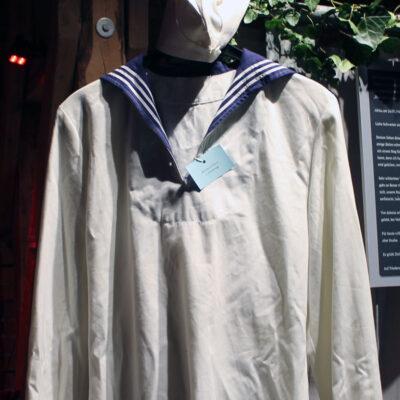 Uniform-Marine_IMG_2976