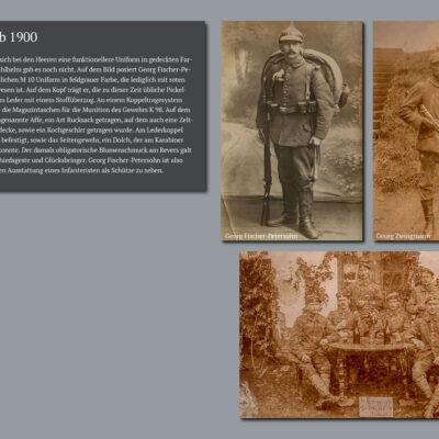 Uniform-ab-1900